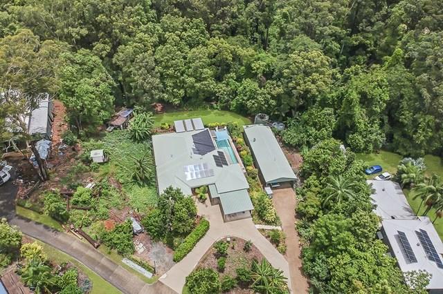30 Bushbird Court, QLD 4559