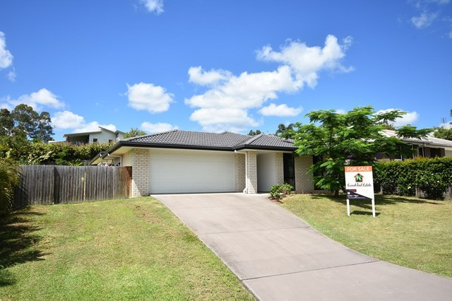 7 Fairview Ct, Mooloolah Valley QLD 4553