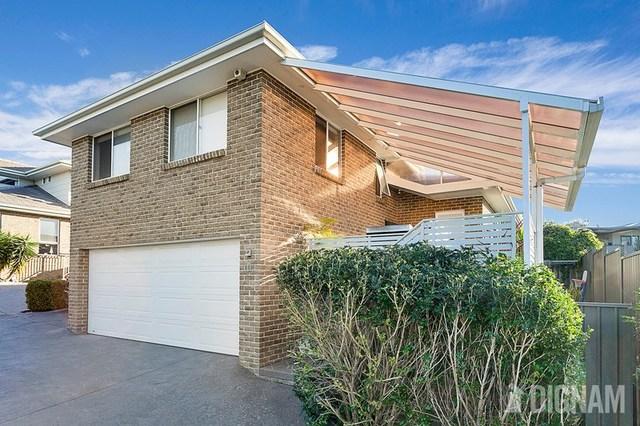 1/27A Lawrence Street, Woonona NSW 2517