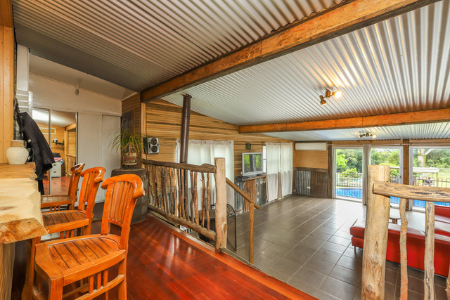 269 Dowling Street, Dungog NSW 2420