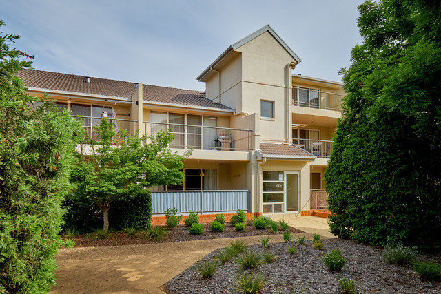 94/20 Federal Highway, ACT 2602
