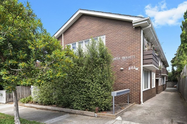 4/25 Kalymna Grove, VIC 3183