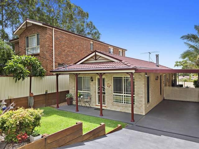 13 Dalley Street, Bonnells Bay NSW 2264