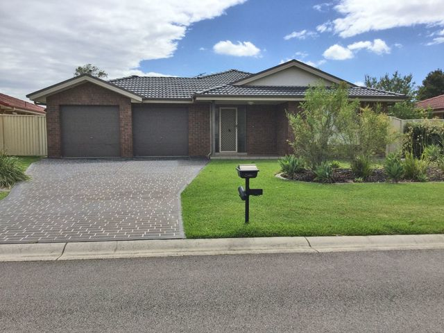 (no street name provided), NSW 2322