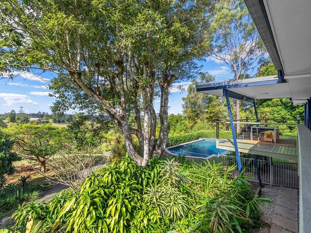 198 O'Brien Road, Pullenvale QLD 4069