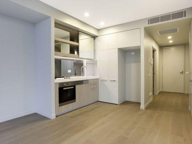 903/253-255 Oxford Street, Bondi Junction NSW 2022