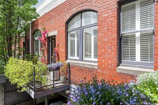 4/25 Queensberry Place
