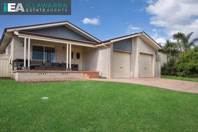 55 Cosgrove Avenue, Flinders NSW 2529