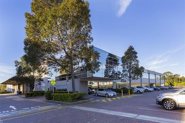 1801 Botany Road, Banksmeadow NSW 2019