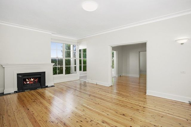 58 Northwood Road, NSW 2066