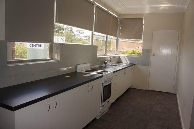 1/76 Railway  Crescent, NSW 2226