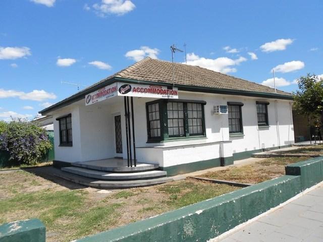 119 McLeod Street, Bordertown SA 5268
