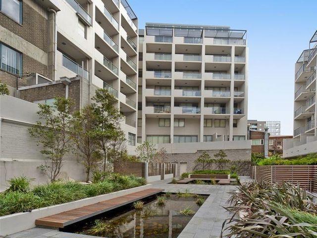 A28/15 Green Street, NSW 2035