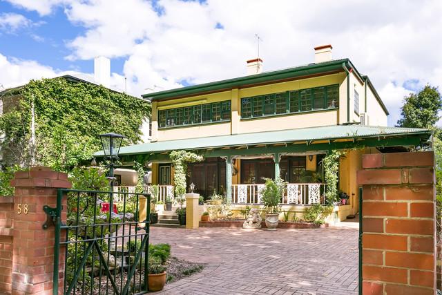 58 Gurwood Street, Wagga Wagga NSW 2650