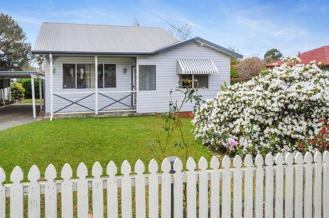 6 Elizabeth Avenue, NSW 2541