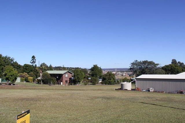 Lot 5 Gwalia Ct, Kingaroy QLD 4610