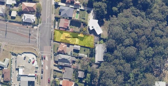 141 Charlestown Road, NSW 2289