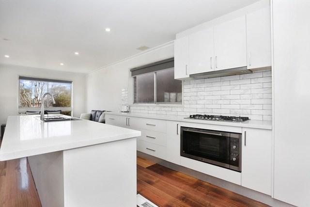 48 Banksia Avenue, Thomastown VIC 3074