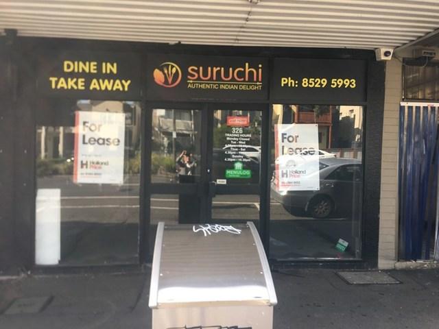 326 Melbourne Road, Newport VIC 3015