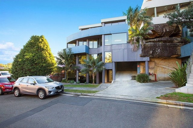 Suite 9/157 Queenscliff Road, NSW 2095
