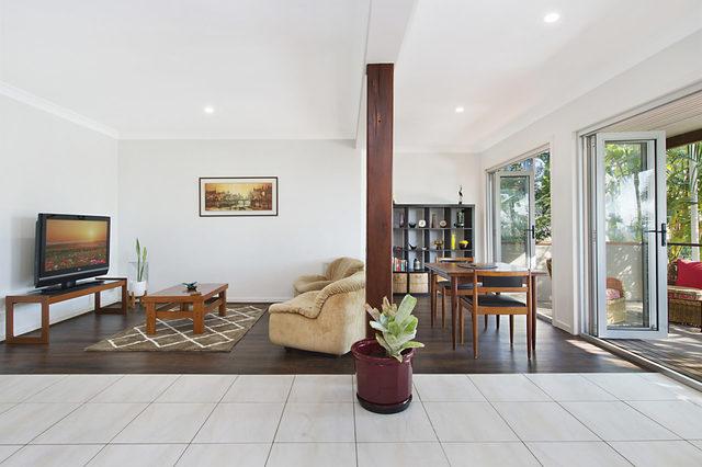 (no street name provided), Coolangatta QLD 4225