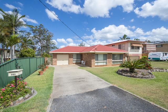 389 Bent Street, NSW 2460