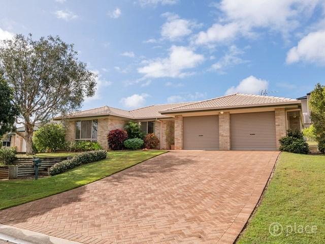 22 Trecarne Street, Bridgeman Downs QLD 4035