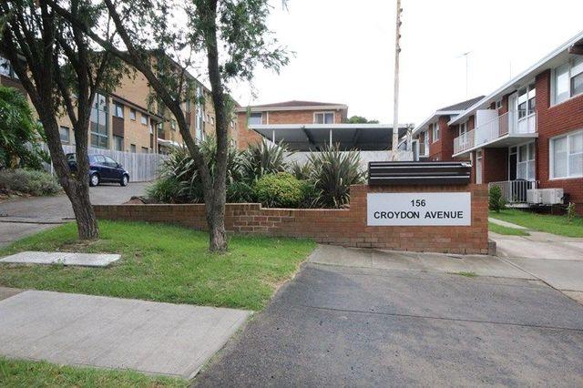 8/156 Croydon Avenue, NSW 2133