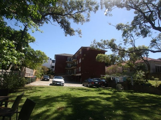 581a Old South Head Road, Rose Bay NSW 2029