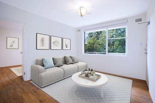 16/137 Smith Street, NSW 2130