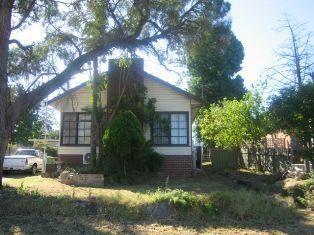 28 Bernard Street, Westmead NSW 2145