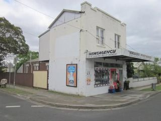 199 Cumberland Road