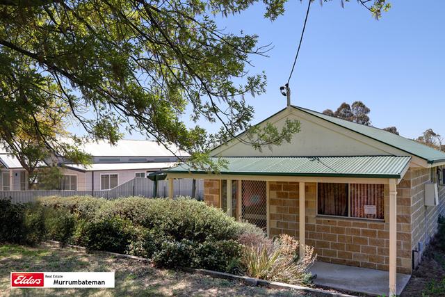 5 Rose Street, NSW 2582