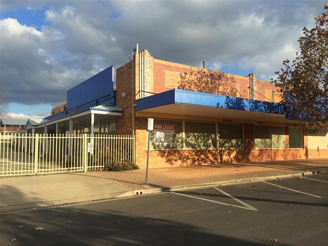 140 Wynyard Street, Tumut NSW 2720