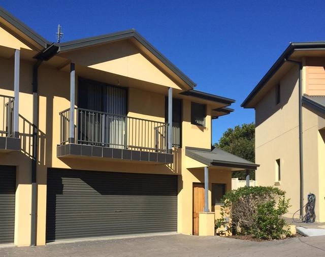7/116 Shoalhaven Street, Kiama NSW 2533