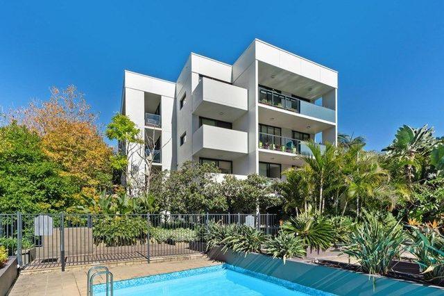 386/221 Sydney Park Road, NSW 2043