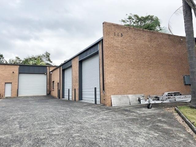 Darley Street, Mona Vale NSW 2103