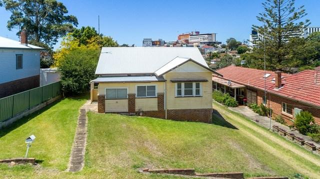 39 Rosemont Street, West Wollongong NSW 2500