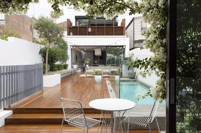270 Annandale Street, NSW 2038