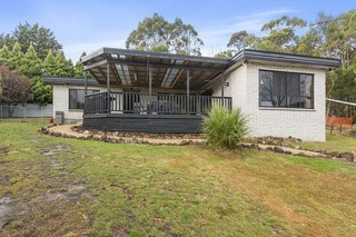 509 Collinsvale Road
