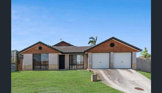 5 Green Place, Durack QLD 4077
