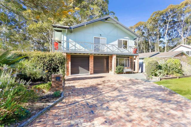 32 Elanora Street, Dalmeny NSW 2546