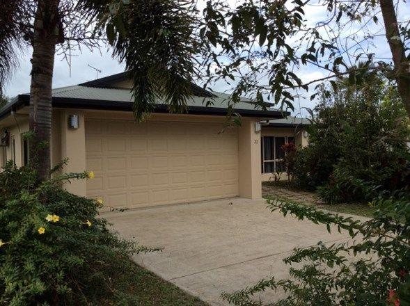 32 Buccaneer Street, South Mission Beach QLD 4852
