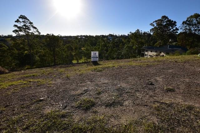 42 Hilltop Parkway, Tallwoods Village NSW 2430
