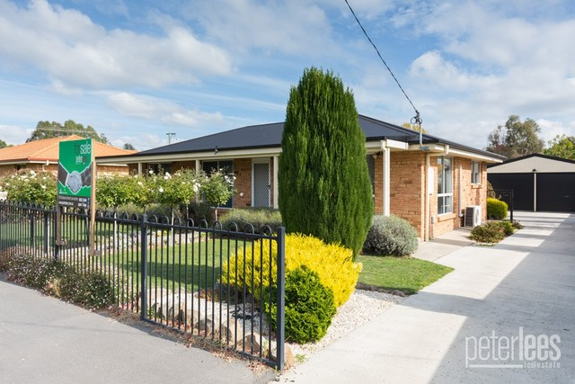 12 William Street, Westbury TAS 7303