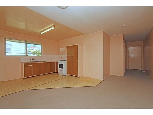 2/73 Forbes Street, Hawthorne QLD 4171