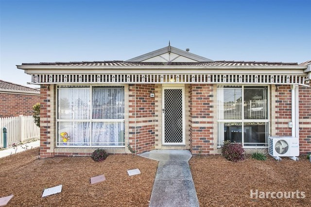 133 Hall Rd, Carrum Downs VIC 3201
