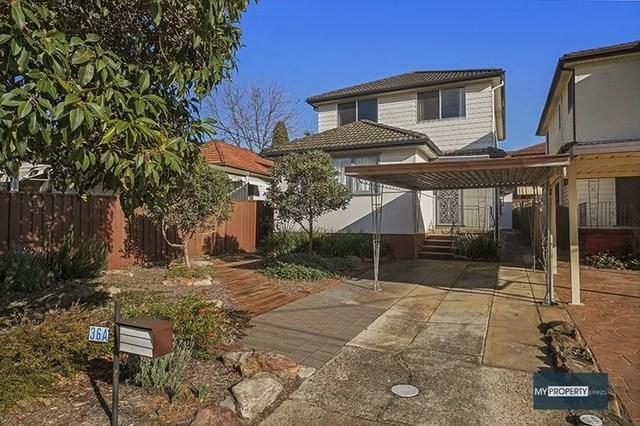 36a First  Avenue, Berala NSW 2141