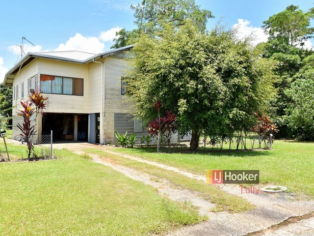 18 King Street, Tully QLD 4854