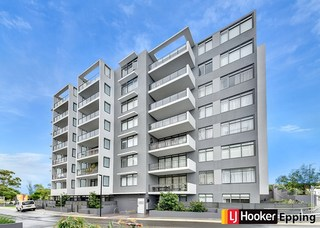 C404/10 Waterview  Drive